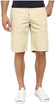 Lrg L-R-G All Day Chino Shorts