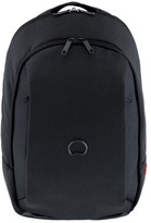 Delsey Mouvement Backpack