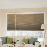 BALI - (SPRINGS) Bali Custom Blackout Cordless Double Cellular Shade