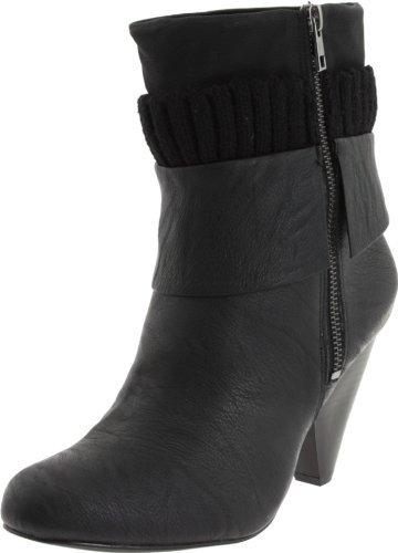 Jessica Simpson Women's Keara Boot