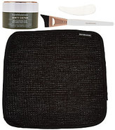 bareMinerals Dirty Detox Skin Refining Mud Mask w/ Brush & Cloth