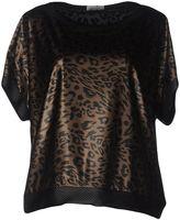 Pinko T-shirts - Item 38590515