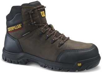 Caterpillar Resorption Work Boot