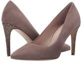 Kennel + Schmenger Kennel & Schmenger - Miley Glitter Pump Women's Shoes