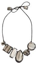 Max Mara Aceri necklace