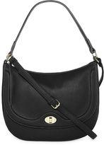 Liz Claiborne Sydney Convertible Shoulder Bag