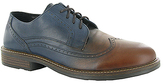 Naot Footwear Men's Magnate - Handcrafted