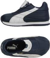 Puma Low-tops & sneakers - Item 11244133