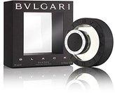 Bvlgari Black By For Men and Women. Eau De Toilette Spray 2.5 Ounces