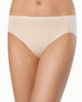 Soma Intimates Enticing High Leg Brief