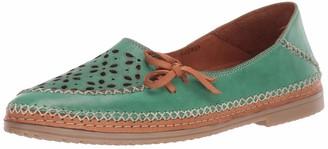 Spring Step Women's SIDEWAY Shoe