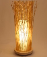 Nori Morimoto - Meadow Floor Lamp