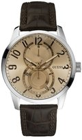 GUESS GUESS? Men's watches W95127G2