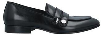 GIOVANNI CONTI Loafer
