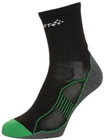 Craft Active Run Sports Socks Black