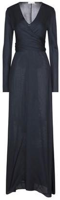 The Row Long dress