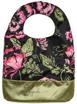 Ju-Ju-Be Infant 'Be Neat' Bib