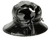 Karen Kane Bucket Rain Hat