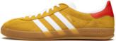 adidas Gazelle Indoor Shoes - Size 11