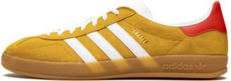 adidas Gazelle Indoor Shoes - Size 12