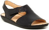 Naturalizer Scout Leather Sandal - Multiple Widths Available