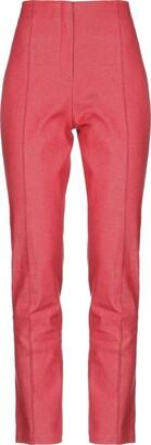 Diane von Furstenberg Denim pants