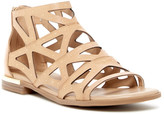Fergie Crazy Sandal