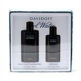 Davidoff Gift Set Cool Water By