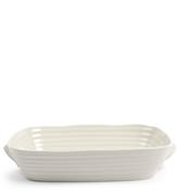 Portmeirion Sophie Conran Medium Handled Roasting Dish