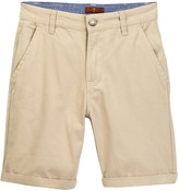 7 For All Mankind Classic Short (Big Boys)
