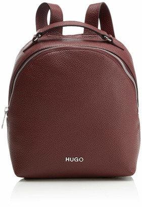 HUGO BOSS Women's Victoria Sm Backpack Woman