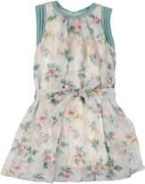 Twin-Set Dresses - Item 34754325