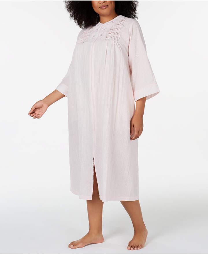 7712f504a11cb2 Miss Elaine Women's Plus Sizes - ShopStyle