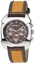 Breil Milano TRIBE WATCHES HERO Men's watches TW0344