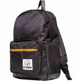 Unbranded Black Pittsburgh Steelers Collection Backpack