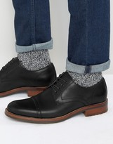 Aldo Umerille Derby Shoes