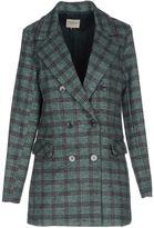 Cheap Monday Coats
