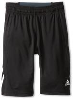 adidas Kids Ultimate Swat Short (Big Kids)