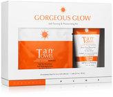 TanTowel Gorgeous Glow Kit