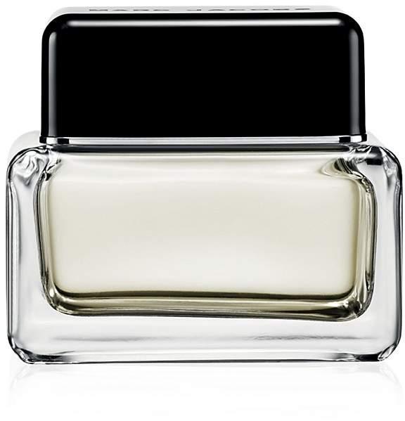 Marc Jacobs Men's Eau de Toilette 4.2 oz.