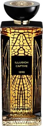 Lalique Noir Premier Illusion Captive Eau de Parfum (100ml)
