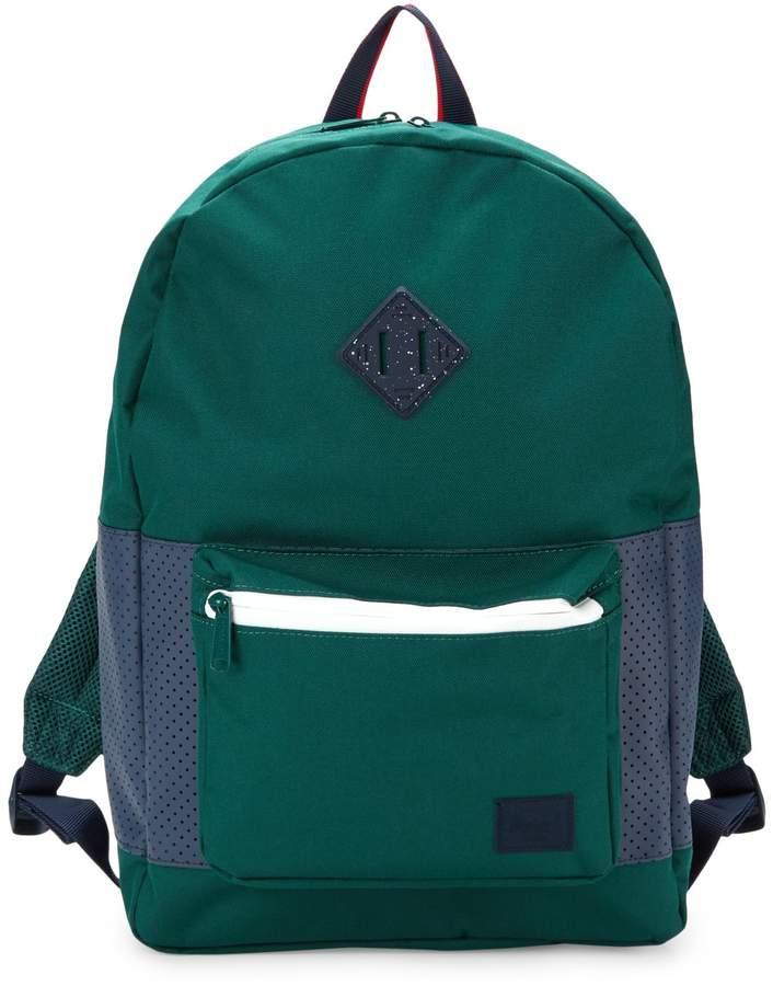 Herschel Aspect Ruskin Backpack