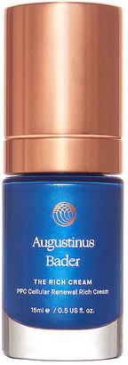 Augustinus Bader The Rich Cream 15ml