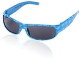Stephen Joseph Kids' Shark Sunglasses 47655
