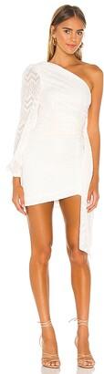 NBD Lisa Mini Dress