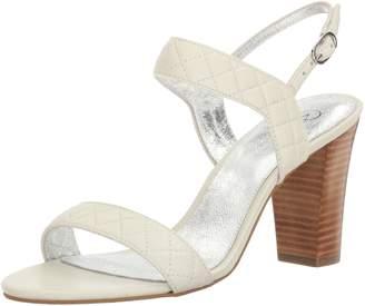 Adrianna Papell Women's Astor Dress Sandal
