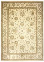 Bloomingdale's Adina Collection Oriental Area Rug, 9'10 x 14'0