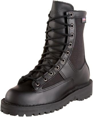 Danner Women's Acadia 400 Gram W Uniform Boot