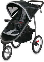 Graco FastActionTM Fold Jogger Click ConnectTM in Gotham