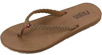 Flojos Women Harper Flip Flops